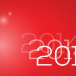 新年のご挨拶 2014