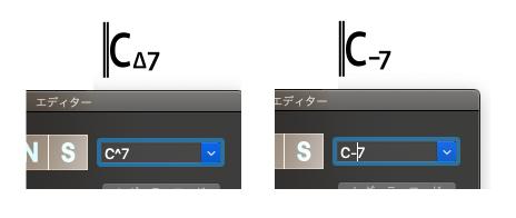 kb-input-01.png
