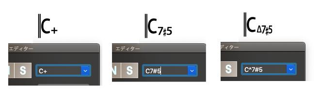 kb-input-02.png