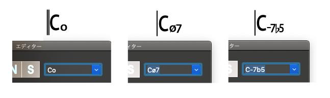 kb-input-03.png