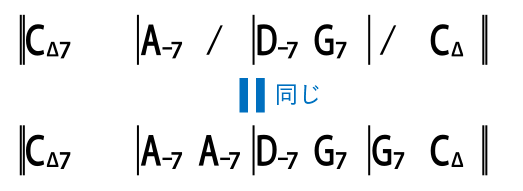 kb-input-04.png