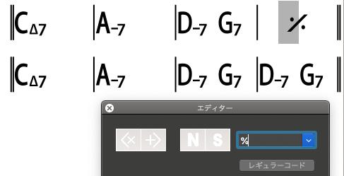 kb-input-05.png