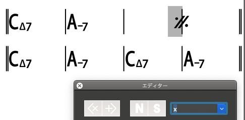 kb-input-06.png