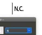 kb-input-07.png